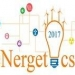 The Third Virtual International Conference on Science, Technology and Management in Energy – eNergetics 2017